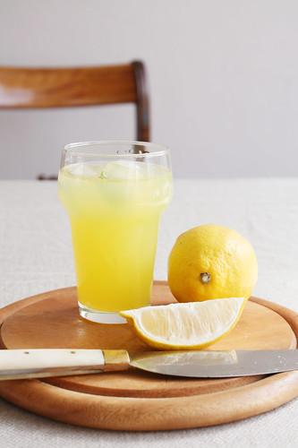Juice I
