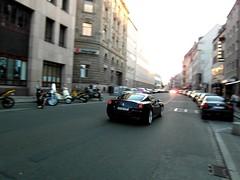 Ferrari GTB (europeanspotter) Tags: nuremberg fast ps supercar nürnberg gtb 599 ferrrari worldcars adlerstrase europeanspotter