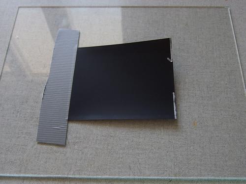 FujiNegative-Glue1