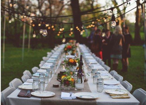 ashleys-backyard-birthday-party.1