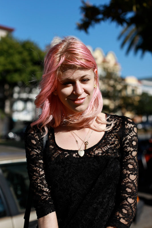 sarah19_closeup - san francisco street fashion style
