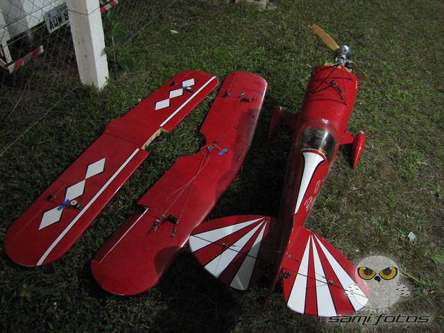 Cobertura do 4° Fly Norte-11 e 12 de Junho de 2011 5828912032_6ec63af048_z