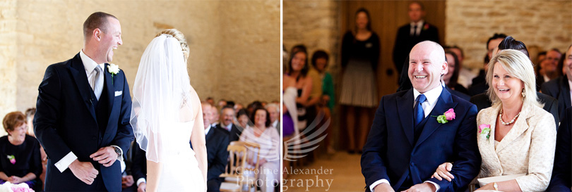 Cirencester Wedding Photographer 18