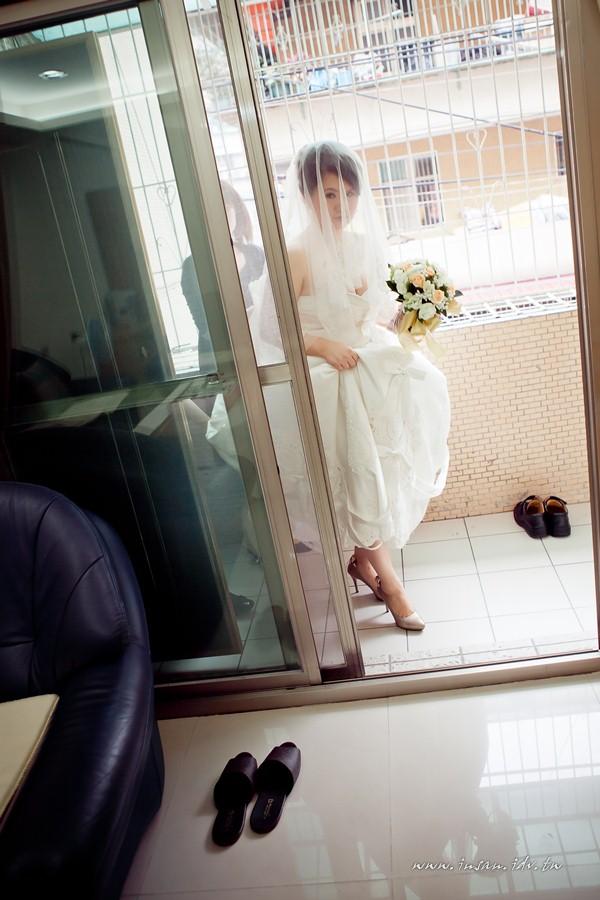wed110507_417
