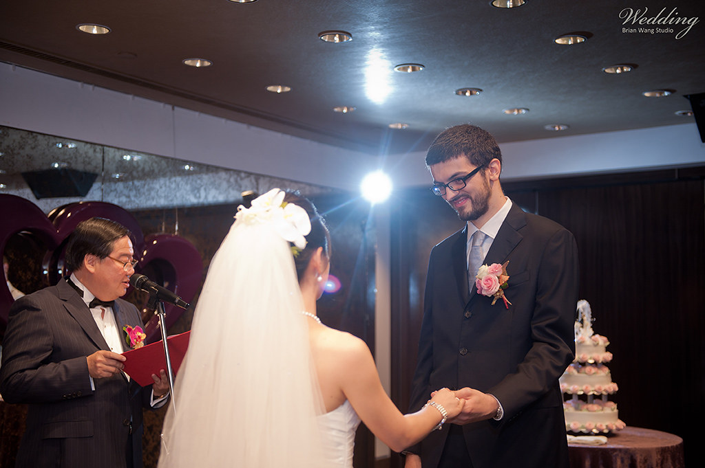 '婚禮紀錄,婚攝,台北婚攝,戶外婚禮,婚攝推薦,BrianWang,世貿聯誼社,世貿33,173'