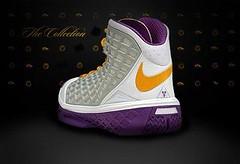 kobe purple reign4