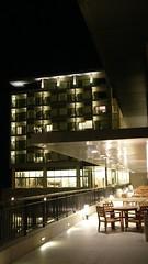 31.汎麗雅的夜景