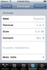 instpianist