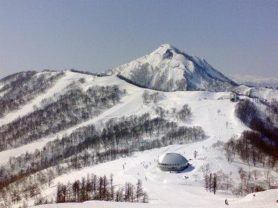 maiko snowboard003.jpg