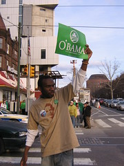 Obama PA'08