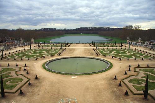 París Semana Santa 2008 (128)