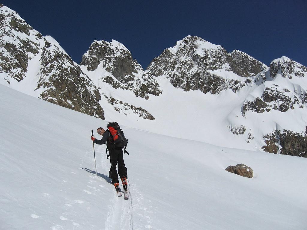 Skiaiguillesrouge 020