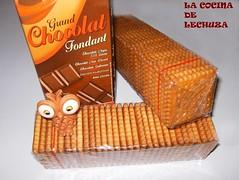 Tarta de galletas-gall.y choco