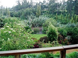 Cotacachi-adobe- Property-Rental-garden