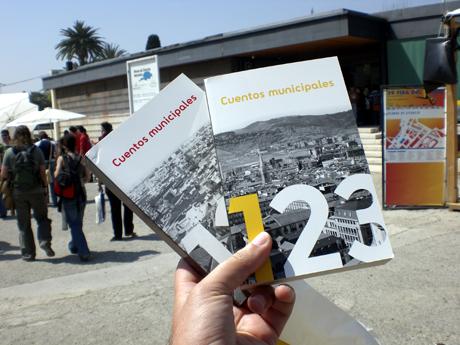 free-valencia-books