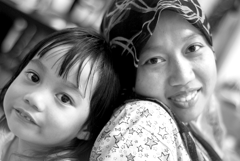 Kids, Babies, Family, Wedding Photographer (KUALA LUMPUR) - Fotopages ...
