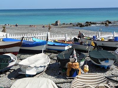 petit port de pêche à Vintimille.jpg