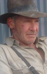 harrions ford indiana jones and the kingdom of the crystal skull