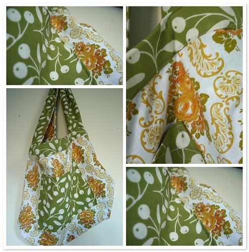 Taschen-Mosaik01