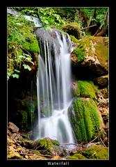 Lotic (nune) Tags: nature water ilovenature flow austria waterfall 2008 bärenschützklamm mywinners aplusphoto diamondclassphotographer flickrdiamond