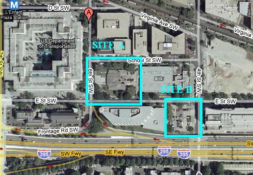 RFP MAP SITE JPG