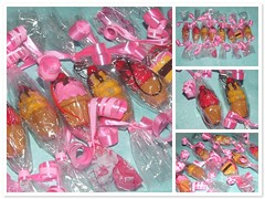 """Sweets for my sweets...""  - Ice-creams charms (polymer clay) (yifatiii) Tags: ceramica cake mobile studio cherry pc keychain pin candy sweet handmade chocolate charm polymerclay fimo biscuit cupcake clay gift icecream strap layer sculpey etsy liquid waffle kato plastica premo waffer polyclay arcilla ceramicaplastica pastesintetiche coldporcelain polimerica prosculpt arcillapolimerica arcillaspolimericas arcillaspolimricas porcelanaenfro yifatiii liquidpolymerclay porcelanaenfrio"