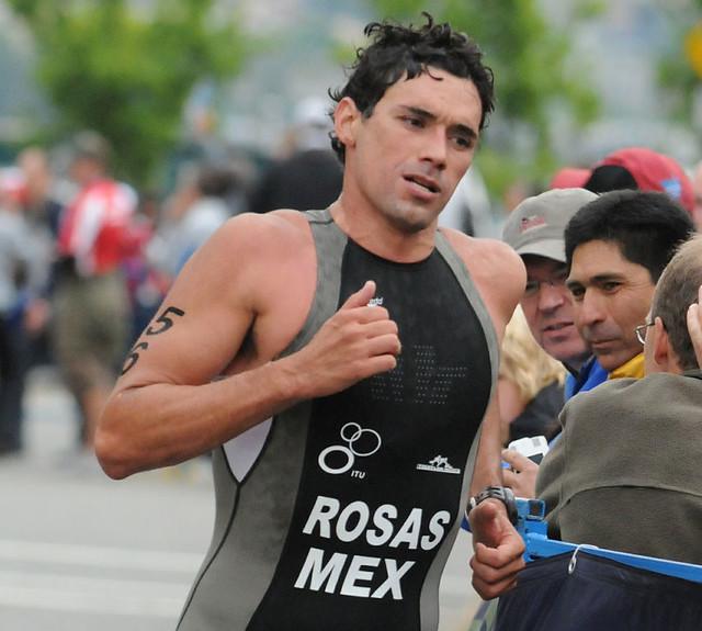 Run Vancouver Triathlon World Championships by bcbusinesshub