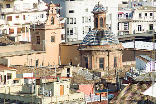 Micalet Valencia-13