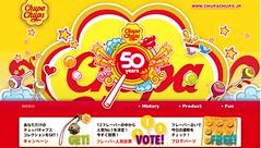 50th_Web