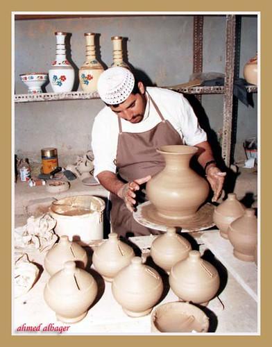 ملف كامل عن الاثات+الديكور+أواني قديمة مغربية.من الثراث المغربي الأصيل