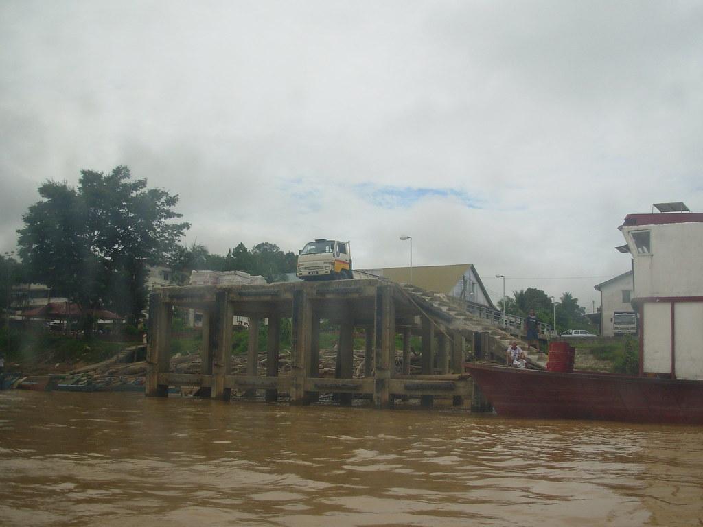 Sarawak-Kapit (11)
