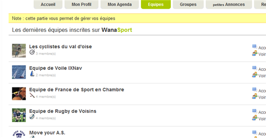wanasport1