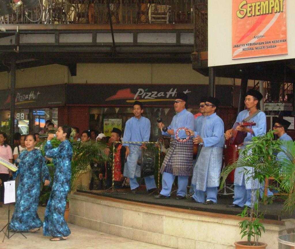 Sabah-Kota Kinabalu (29)