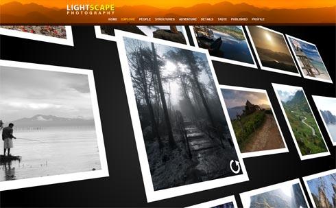 Lightscape.net