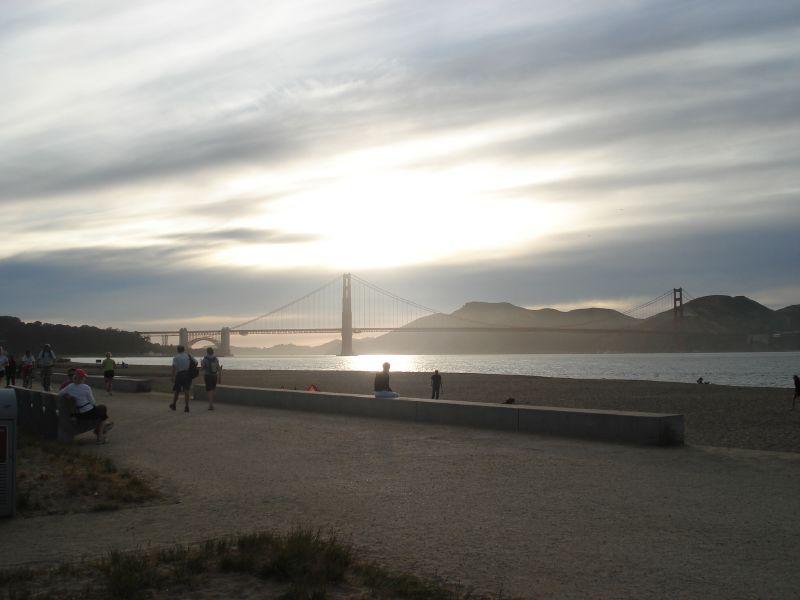 San Francisco 050