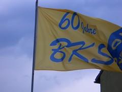 60 Jahre BKS