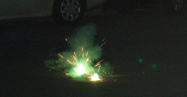 fj_firework_truckb