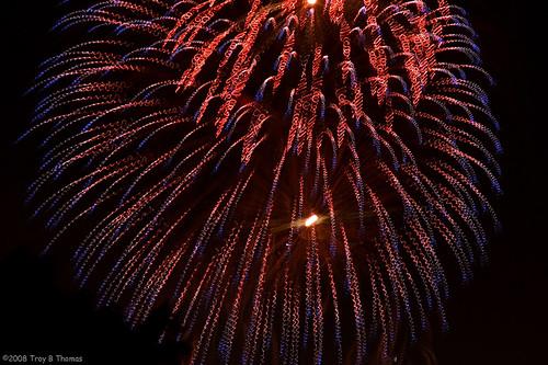 Fireworks2008_9