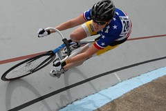 A Friday at the Velodrome-8.jpg