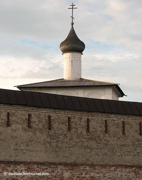 suzdal_33