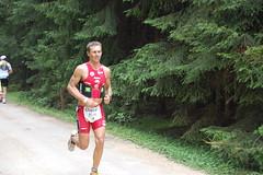 Patrick Vernay - Roth 2008