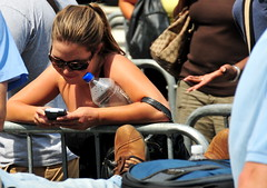 newyork apple sunglasses manhattan cellphone iphone iphone3g