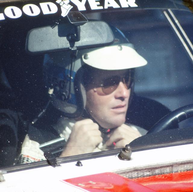 Peter-Gregg---Daytona