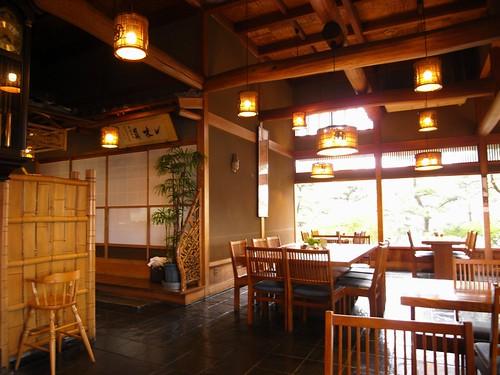 三輪素麺『千寿亭』-05