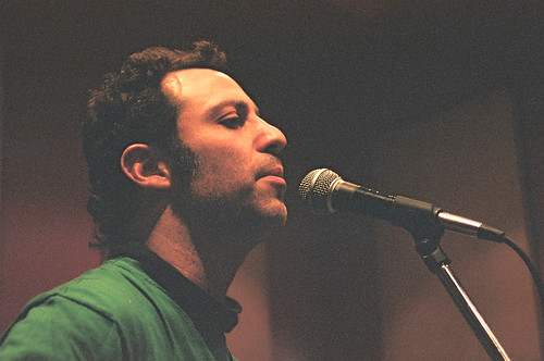 Alejo Vintrob