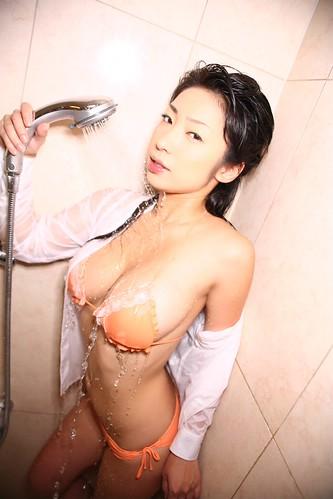 小田有紗 画像8