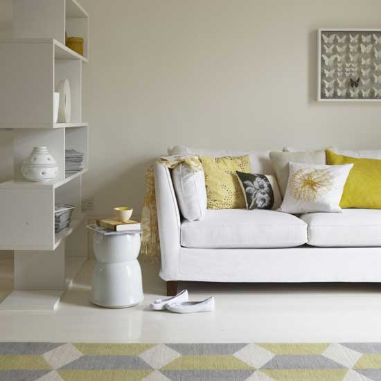 yellow-living-room120