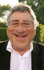 Robert De Niro (Sebastian Niedlich (Grabthar)) Tags: celebrity photoshop manipulated photoshopped manipulation caricature actor manip celeb photoshopping robertdeniro grabthar sebastianniedlich totalphotoshop