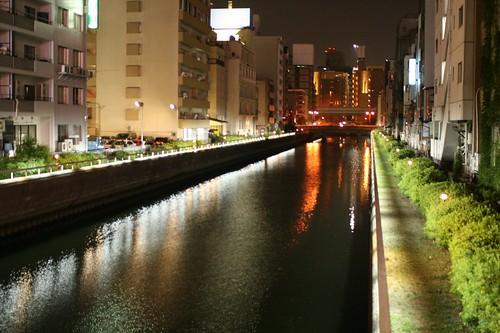 Japan 2008 Part 1 424.JPG