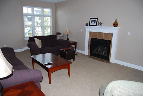 living room DSC_9073